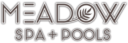 Meadow Spa & Pools